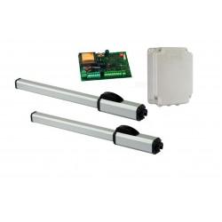 Комплект гидравлического привода FAAC 400 CBAC