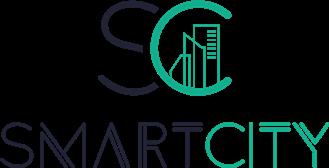 """Doorservice - """"Smart City"""""""